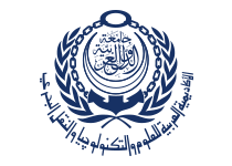 Arab Academy for Science, Technology & Maritime Transport