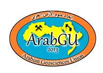 Arabian Geosciences Union