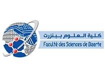 Faculté des Sciences de Bizerte