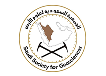 Saudi Society of Geosciences